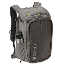 ORVIS Orvis Bug Out Backpack - Sand