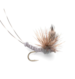 UMPQUA Adams Superfly