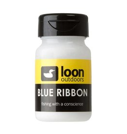 LOON OUTDOORS LOON BLUE RIBBON DRY SHAKE