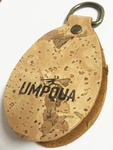 UMPQUA 52857140064