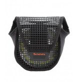 SIMMS Simms Bounty Hunter Mesh Reel Case