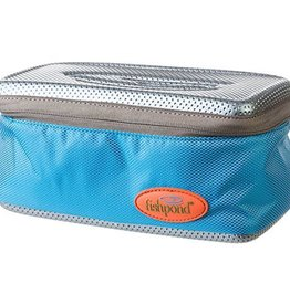 FISHPOND SWEETWATER REEL CASE - LARGE