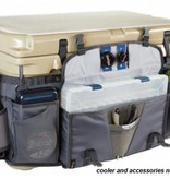 UMPQUA Umpqua Cooler Gater Zero Sweep - Granite - On Sale!!