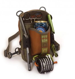FISHPOND FISHPOND CERVEZA SIDEKICK - ON SALE!!