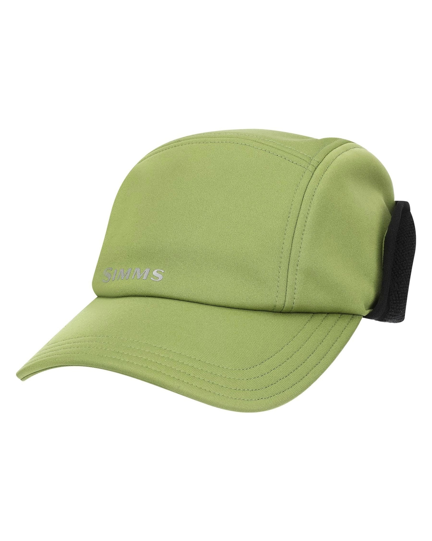 SIMMS GORE INFINIUM WIND CAP - ON SALE!