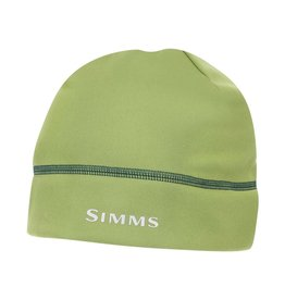 SIMMS Gore Infinium Wind Beanie - On Sale!