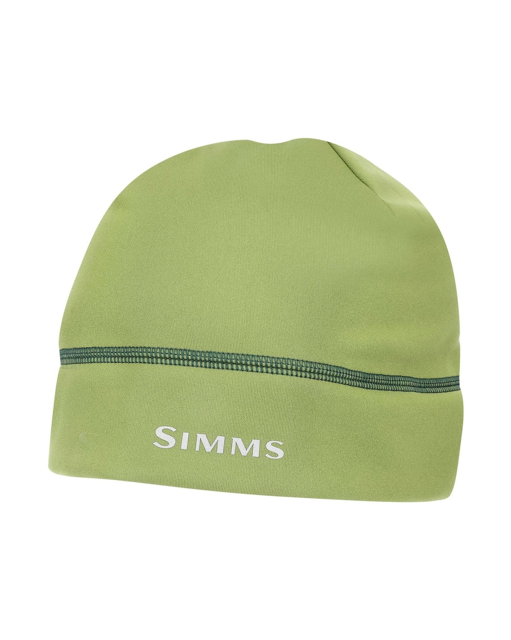 SIMMS Gore Infinium Wind Beanie - On Sale!