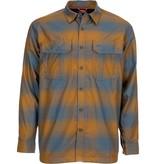 SIMMS Simms Coldweather Shirt - On Sale!
