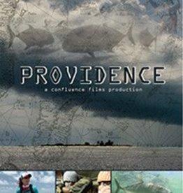 Providence Dvd - Confluence Films