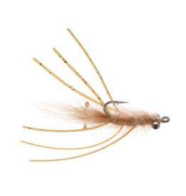 UMPQUA Veverka's Mantis Shrimp