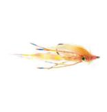 UMPQUA Schmidt's Reefer Mantis
