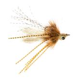 UMPQUA Shrimp Spiker