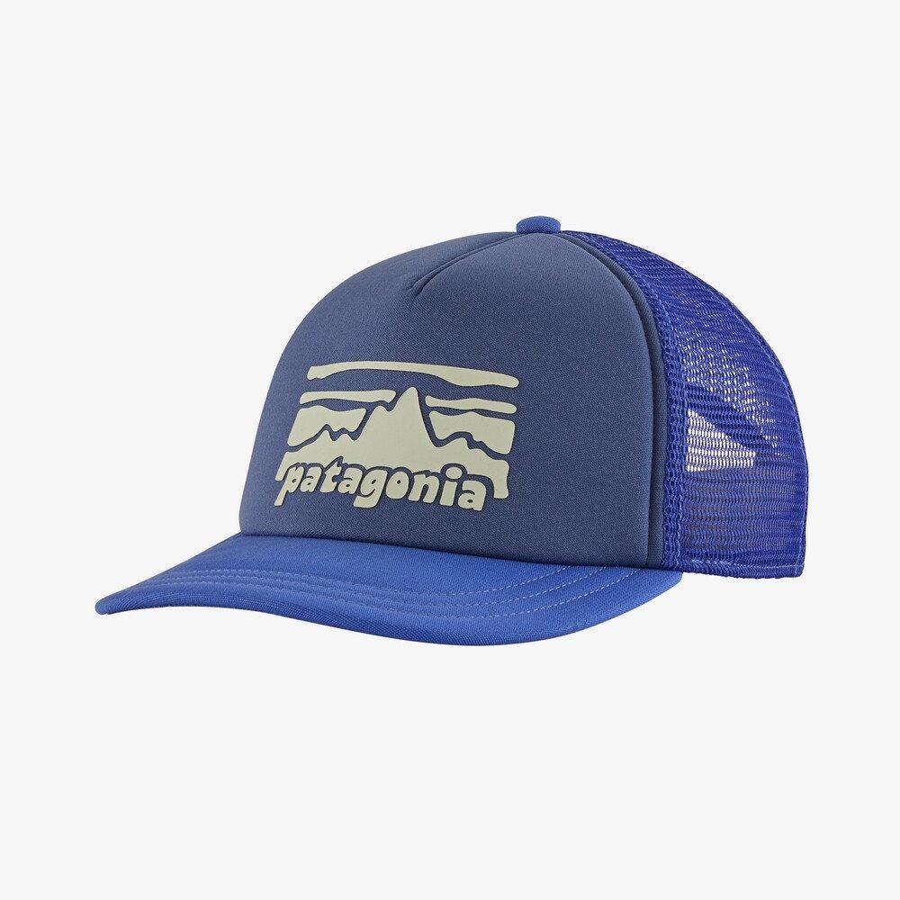 PATAGONIA W's Fitz Roy Rambler Interstate Hat