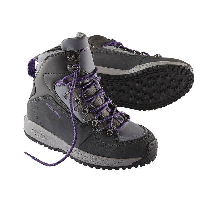 PATAGONIA Patagonia Womens Ultralight Wading Boots-Sticky - ON SALE!!