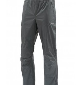 SIMMS SIMMS WAYPOINTS PANT