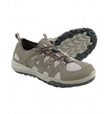SIMMS Simms Riprap Shoe - On Sale!!!