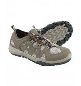SIMMS Simms Riprap Shoe - On Sale!!!