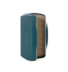 FISHPOND FISHPOND TACKY PESCADOR BOX - LARGE - BAJA BLUE