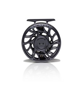 HATCH HATCH ICONIC FLY REEL