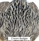 WHITING FARMS, INC Whiting Brahma Hen Cape
