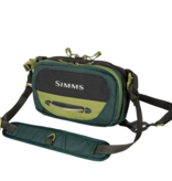SIMMS SIMMS Freestone Chest Pack - ON SALE!!!