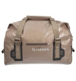 SIMMS SIMMS Dry Creek Duffel Small - 60L - ON SALE!!!
