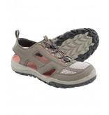 SIMMS Simms Riprap Sandal - On Sale!!