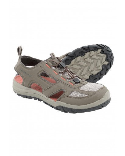 SIMMS Simms Riprap Sandal - On Sale!!