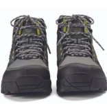 ORVIS ORVIS Ultralight Wading Boot