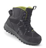 ORVIS ORVIS Pro Wading Boot