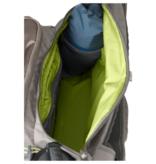 ORVIS ORVIS Guide Sling