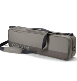 ORVIS ORVIS Carry It All