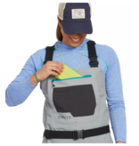 ORVIS ORVIS - Women's Clearwater Waders