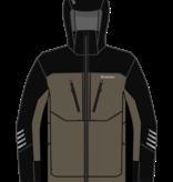 SIMMS Men's ProDry™ Jacket