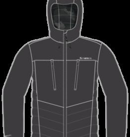 SIMMS Men's West Fork Jacket
