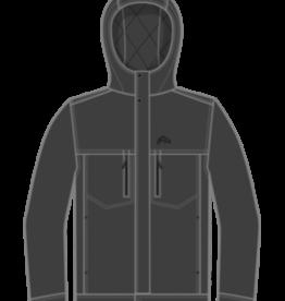 SIMMS Men's Dockwear Hooded Jacket