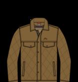 SIMMS Men's Dockwear Jacket