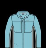 SIMMS Men's Intruder® BiComp LS Shirt