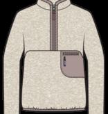 PATAGONIA Patagonia Womens Re-Tool 1/2 Zip Pullover