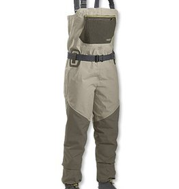 ORVIS ORVIS WOMENS ENCOUNTER WADER