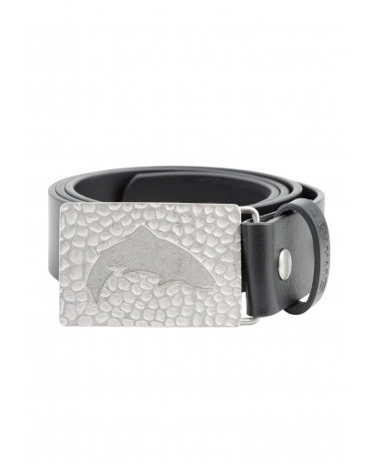 SIMMS SIMMS BIG SKY BELT - ON SALE