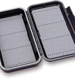 C&F DESIGNS LARGE WATERPROOF STREAMER BOX - CF-3500