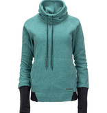 SIMMS W'S RIVERSHED SWEATER