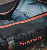 SIMMS SIMMS CHALLENGER MESH DUFFEL - 60L