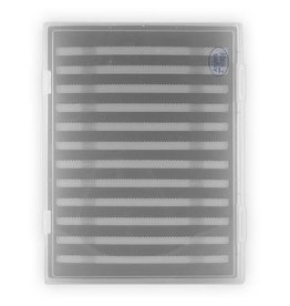WAPSI Anglers Image Magnum Ultra Thin Fly Box - 756 Slits