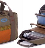 FISHPOND FISHPOND ROAD TRIP FLY TYING BAG