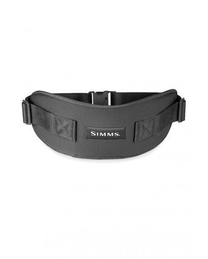 SIMMS SIMMS BACKSAVER BELT
