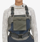 PATAGONIA PATAGONIA WOMEN'S SWIFTCURRENT WADERS - ON SALE!