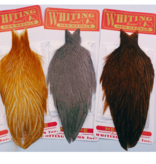 WHITING FARMS, INC Whiting Hen Cape