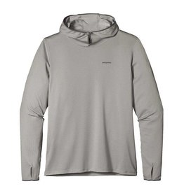 PATAGONIA PATAGONIA MENS TROPIC COMFORT HOODY II - ON SALE!